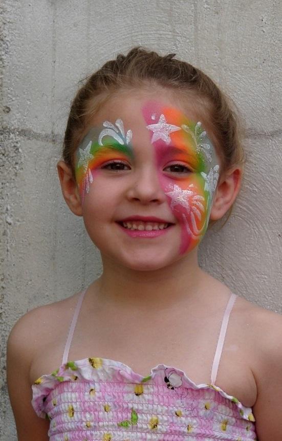 Phoebe facepaint.jpg