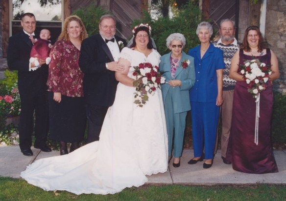 Phoebe family wedding photo.jpg