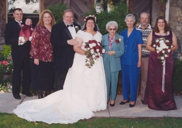 Phoebe family wedding photo.jpg