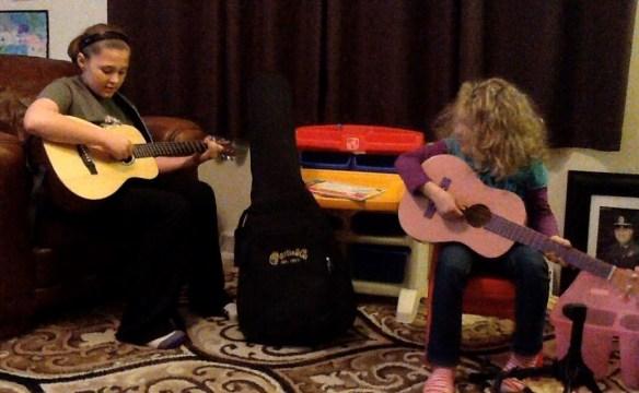 Phoebe guitar.jpg