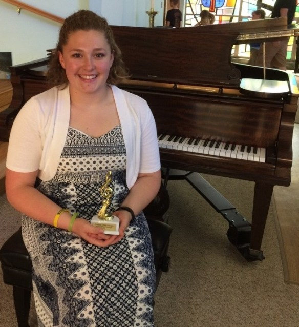 Phoebe trophy.jpg