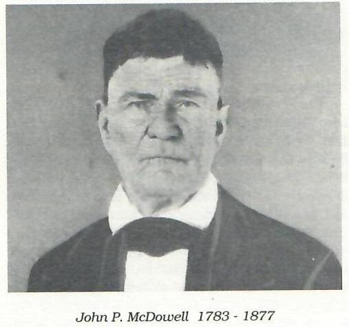 1994 book John P. McDowell photo.jpg