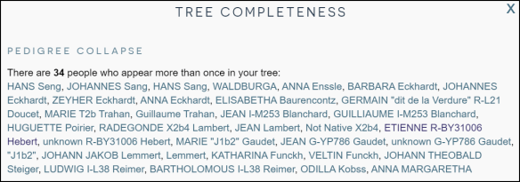 Ancestral tree pedigree collapse.png