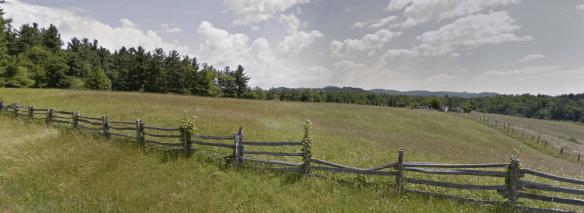 Daniel Vannoy Blue Ridge Parkway.png