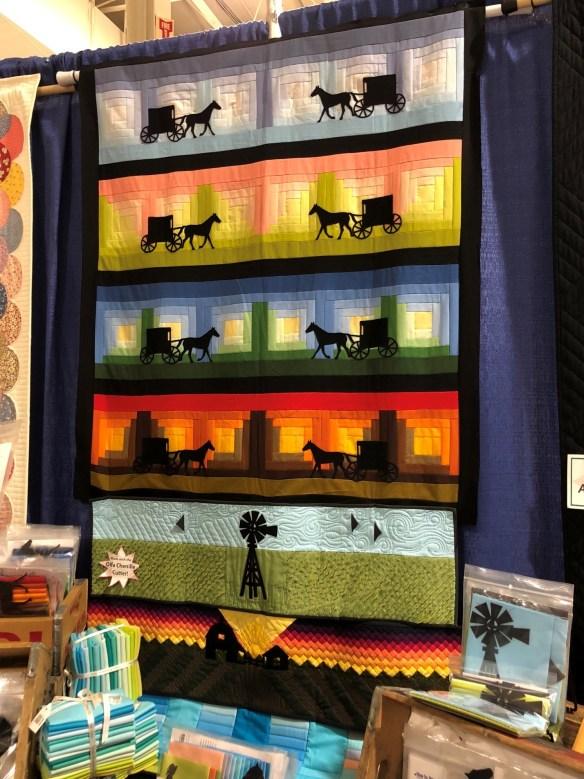 Kokomo Amish quilt.jpg