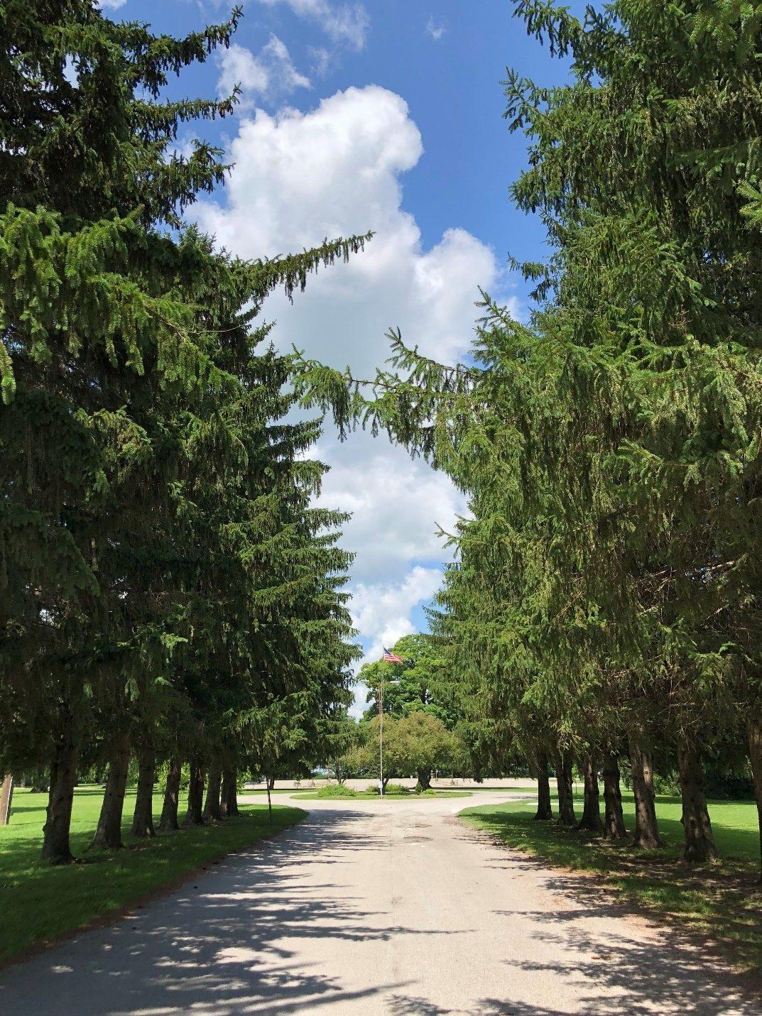 Kokomo Northwest Park.jpg
