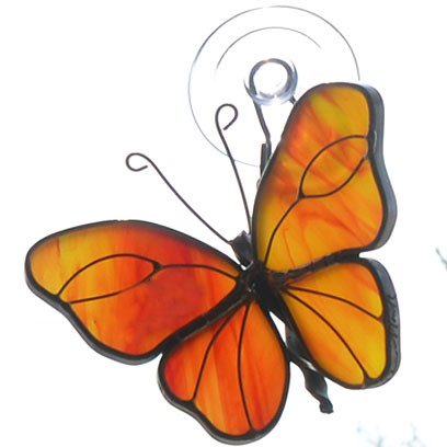 Kokomo butterfly.jpg