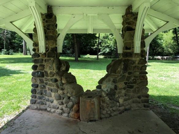 Kokomo shelter well.jpg
