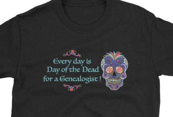 Celebrate DNA day of the dead.png