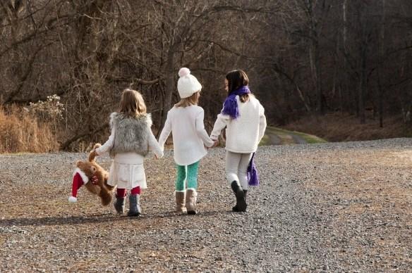 Children at Christmas.jpg