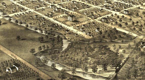 Kokomo 1868 Pioneer Cemetery.png