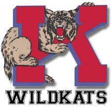 Kokomo Wildcats.jpg