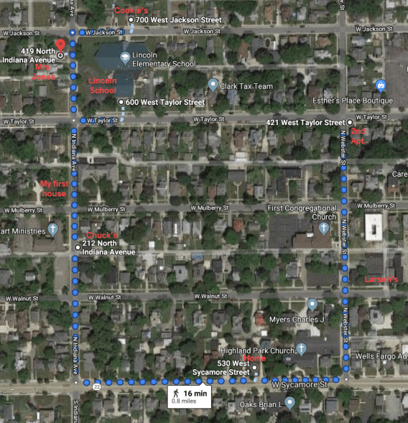Kokomo neighborhood map.png