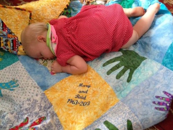 Quilt Mary baby.jpg