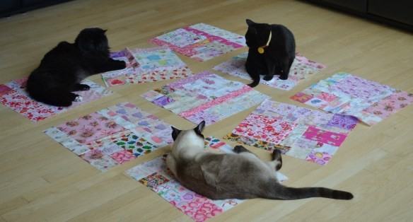 Quilt-cats-help.jpg