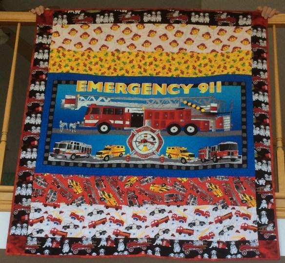 Quilt-firefighter.jpg