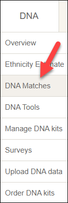 Triangulation MyHeritage matches.png