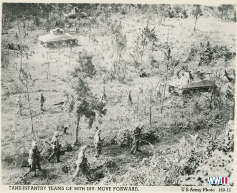 Sadowski Okinawa infantry.jpg