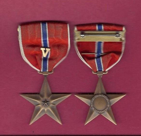 Sadowski bronze star.jpg