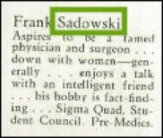 Sadowski goals.png