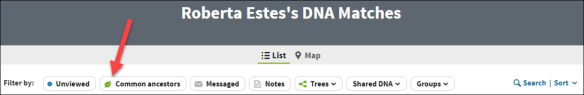 Ancestry common ancestors.png