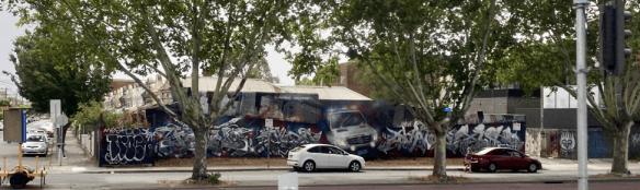 Australia Melbourne grafitti 2.png