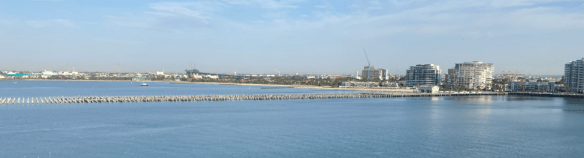 Australia Melbourne harbour.png