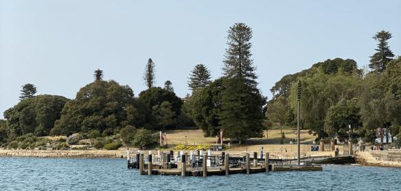 Australia Sydney Botanic Gardens.png