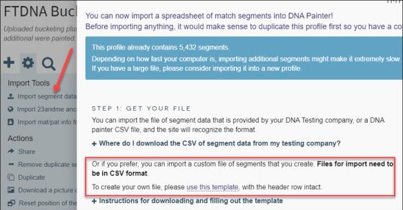 DNAPainter custom mass upload.png