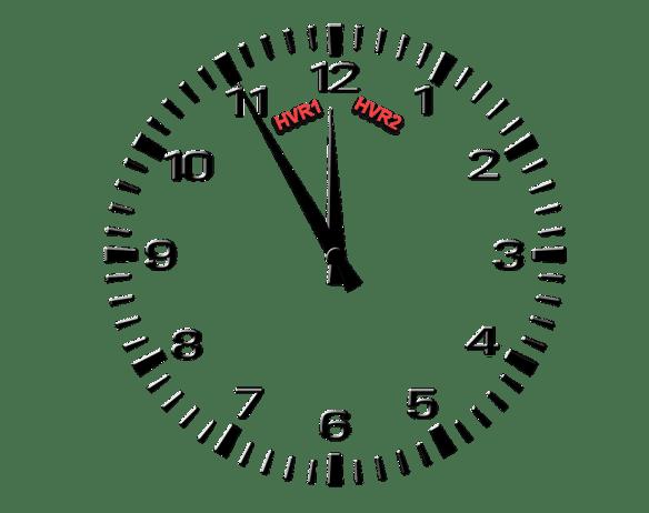Million Mito clock.png