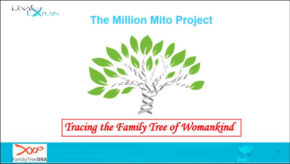 Million Mito intro.png