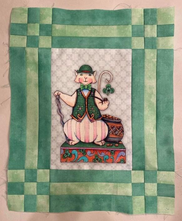 St. Pat's quilt block.jpg