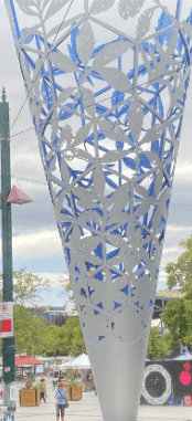 christchurch art.png