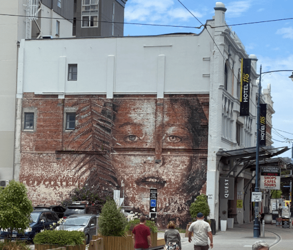 christchurch mural.png