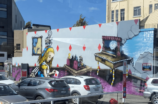 christchurch music mural.png