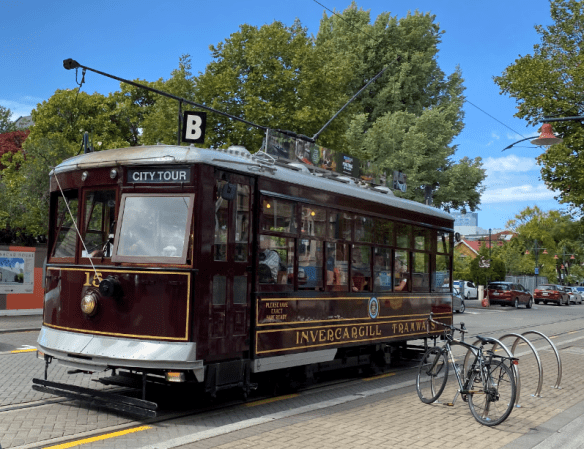 christchurch trolley.png