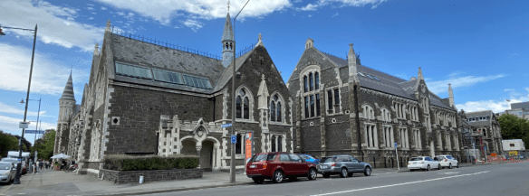 christchurch university of canterbury.png