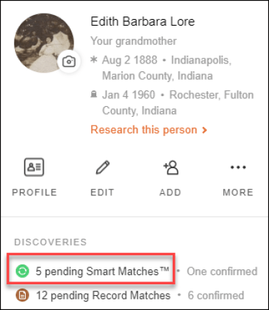 patience smart matches.png