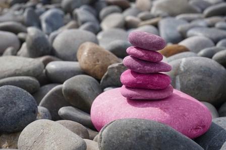 patience stones.jpg