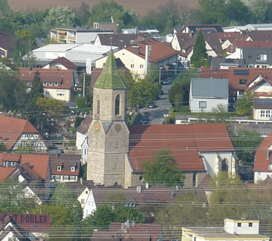 Jakob Lenz Beutelsbach church.png