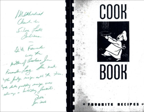 depression cookbook.jpg