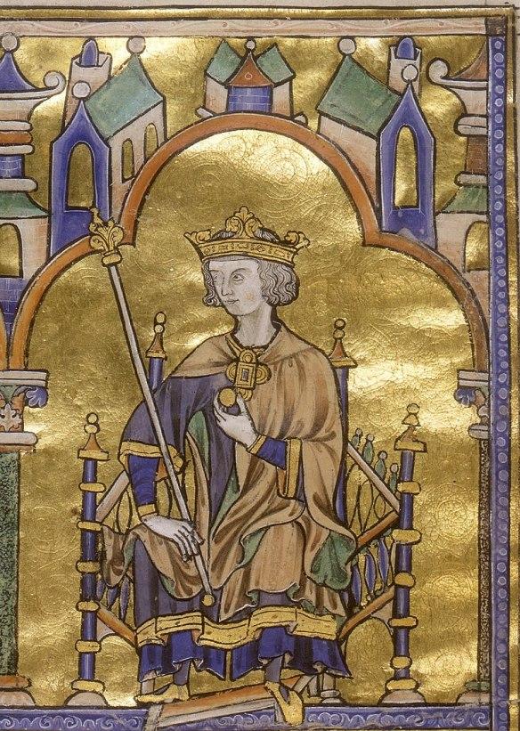 Blanche Louis IX.jpg