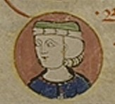Blanche son Robert of Artois.jpg
