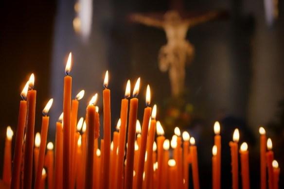Hofschneider candles.jpg