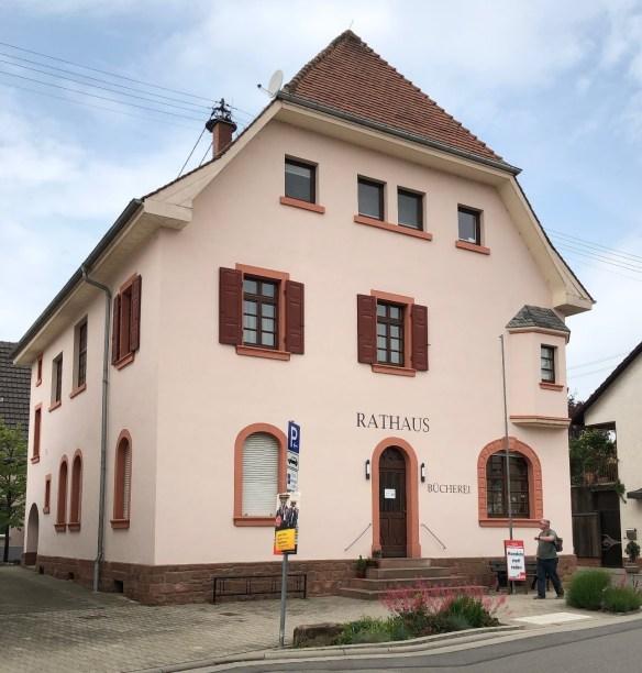 Koob Rathaus.jpg