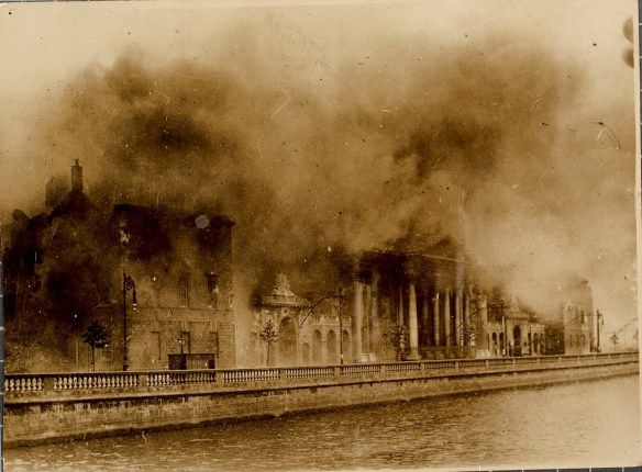 Ancestry Irish records office fire.jpg