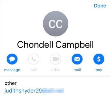 Hack chondell.jpg