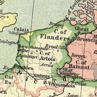 30 Calais 1477.png