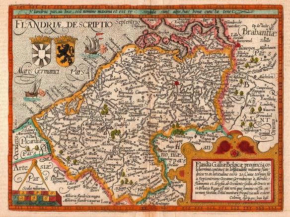 30 Flanders 1509.jpg