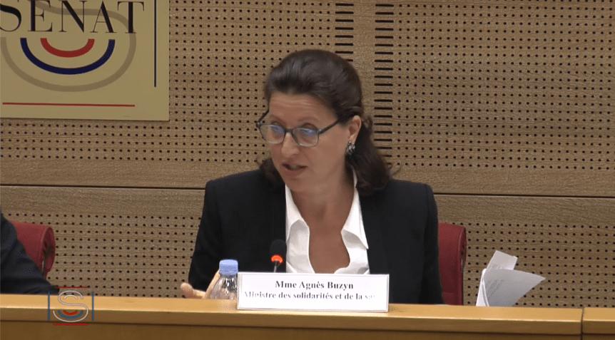 Pourquoi la France maintient l'interdiction des tests de généalogie génétique